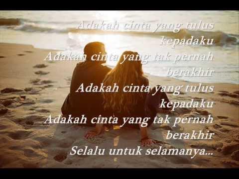 Fathur - Untuk Selamanya