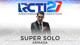 download lagu Armada - Jangan Marah Lagi I RCTI 21 Februari gratis