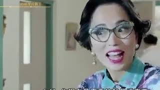 🎥Phim  18 +Hành Động  HAY NHẤT -Cảnh Sát Tương Lai -Trịnh Y kiện