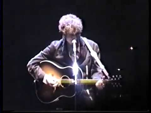 Visions of Johanna Bob Dylan is listed (or ranked) 2 on the list Ranker Users: Our Favorite Songs...