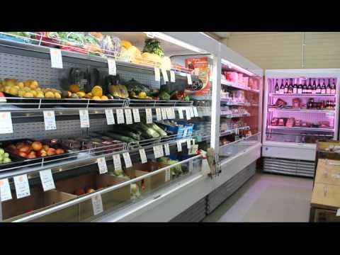 Deli, Grocery Store, Coffee Bar for Sale, Howrah, TAS, Australia
