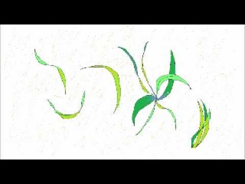 Koi Ayae Koi Jayae Yeh Tamasha Kya Hai,ustad Rais Khan,excellent Ghazal video