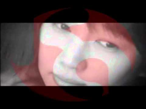 Kpopcalipsis homenaje a los artistas fallecidos 5 Diciembre 2010
