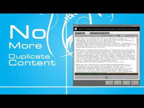 0 Article Submission Software   What Is Article Marketing