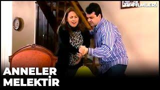 Anneler Melektir - Kanal 7 TV Filmi