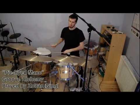 Zoltan Gingl -