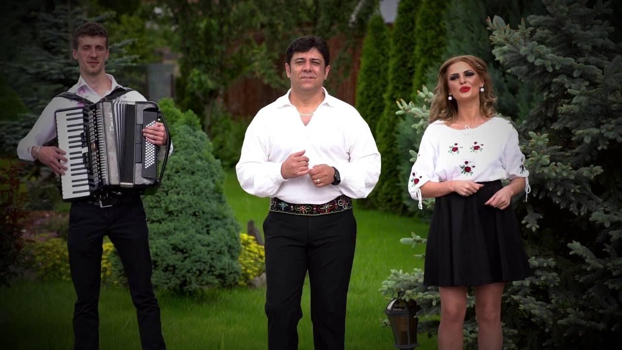 Ghita Munteanu si Liliana Pop - Dragoste comoara sfanta