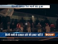 Kalindi Express derails near Tundla in Uttar Pradesh, no injuries- Video