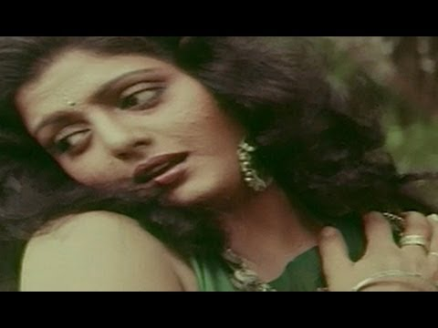 Kshatriyudu‬ Movie Songs | Paata Ga Naalo | Vijayakanth | Bhanupriya | Revathi video