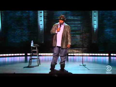 Patrice O neal - Cheating