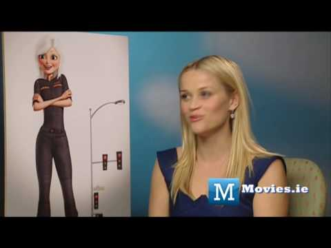 election movie reese witherspoon