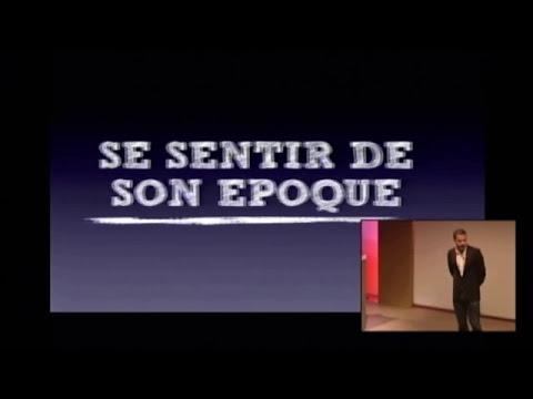 8. Web Palooza 2012 - Comprendre l'écosystème consommatoire (Eranos)