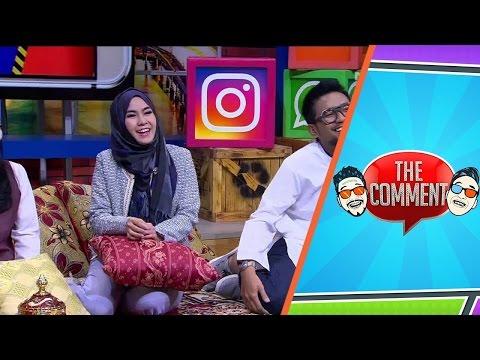 Janganlah Berbohong Bersama Aa' Darto dan Nabilah JKT48