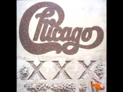 Chicago - Come To Me, Do