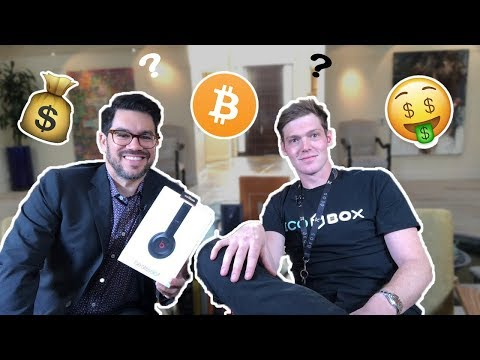 Bitcoin to $1 Million? Why That's Possible: William Duplessie