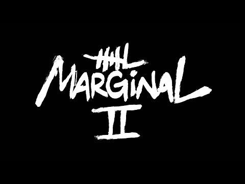 El Marginal 2 - Trailer