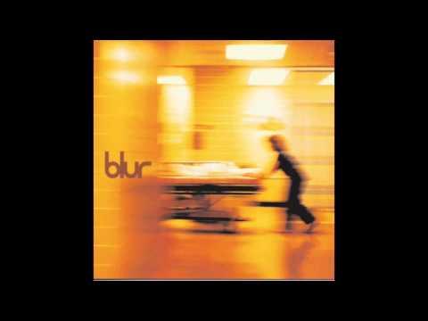 Blur - Dancehall