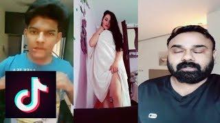 കണ്ണ് നിറഞ്ഞു പോയി sexy tik tok malayalam videos super hits🤣🤣🤣