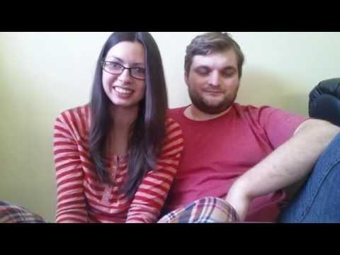 Иммиграция в Канаду. Наша история. (Morden, MB)   Tatiana & Vladimir