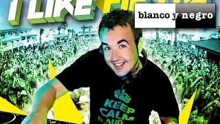 Jordi MB - I Like Fiesta