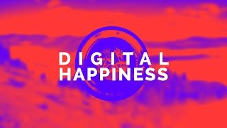 Arc North - Digital Happiness