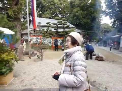 吉田日出子の画像 p1_26