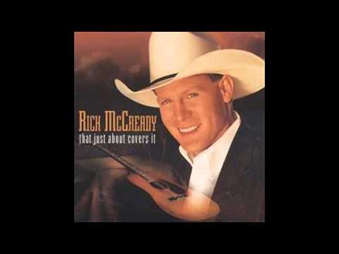 Mccready Rich - Takes One to Know One