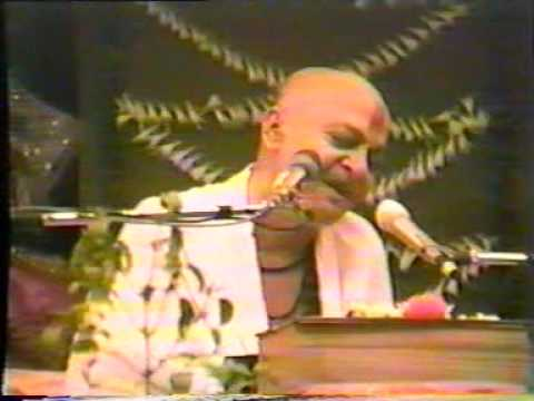 Shree Dongreji Maharaj Bhagwat Katha Part 47 video