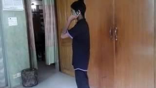 The Rupnagar 8-8 Gangstars By Ni