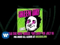 Youtube replay - Green Day:
