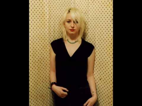 Cathy Davey - Mr Kill