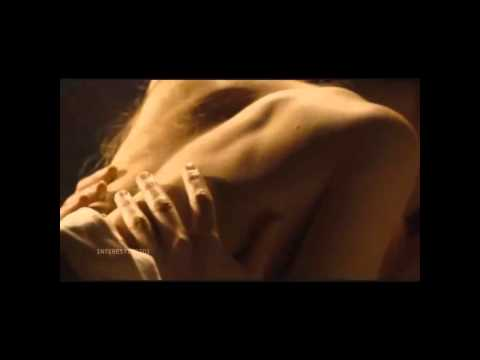 Scarlett Johansson Actress video
