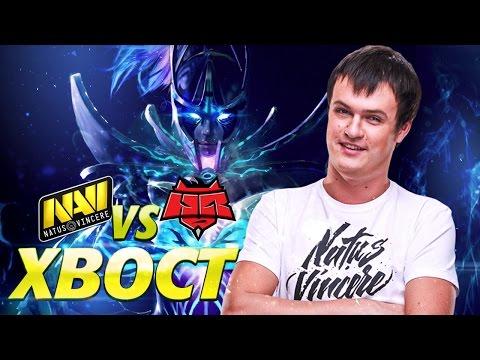 XBOCT vs Hellraisers Highlights @ SLTV 11