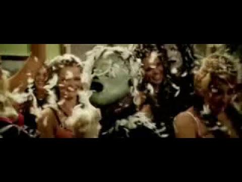 SLIPKNOT - Dead Memories (Official Music Video)