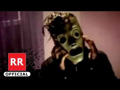 SLIPKNOT - Dead Memories Video