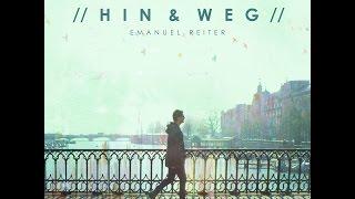 Emanuel Reiter - Hin & Weg