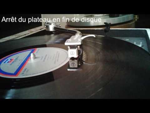 Platine Vinyle Arrt automatique.mp3