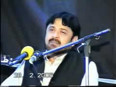 Fazal Alvi Majlas7 8 video