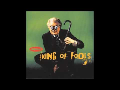 Delirious - King Of Fools