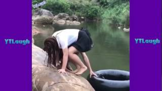 Download (Tubidy.io)Funny videos 2017 People doing stupid things - Try not to laugh.mp4 3Gp Mp4