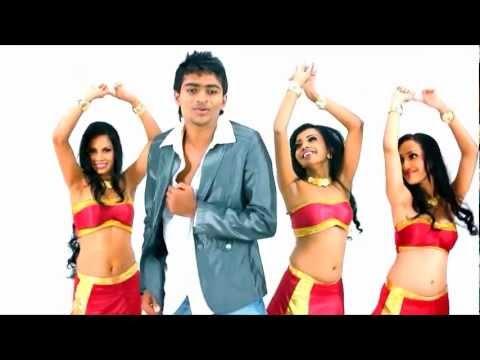 Apith Ekka Yan - Nadith (Sri Lankan Baila Fusion) Sinhala Song