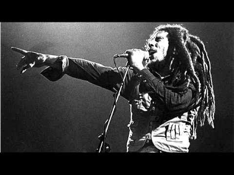download lagu BoB Marley-Sun Is Shining gratis