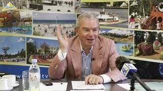 Lembergs: «Grieķijas glābšanai jau esam iedevuši 200 miljonus»