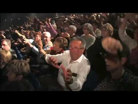 Frank Michael - C'est Chaud Comme L'Amour