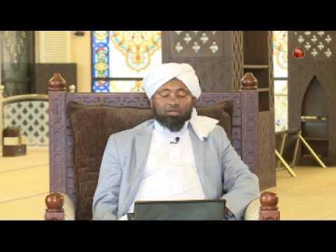 fiqhushuja'a by sheikh Mohamed Hamidin 03