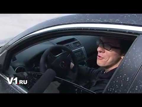 Новости Волгограда: ОМОН подключился к растонировке