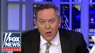 Gutfeld: Trump's week was about as good as the Democrats' week was bad