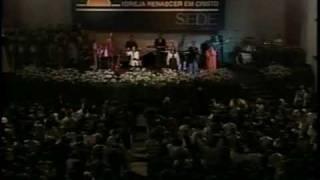 Vídeo 9 de Renascer Praise