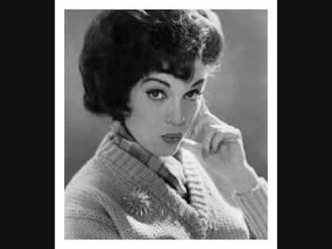 Connie Francis - Whos Sorry Now