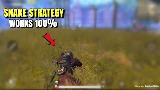 I Want All The Kills! | PUBG Mobile |  Live Commentary